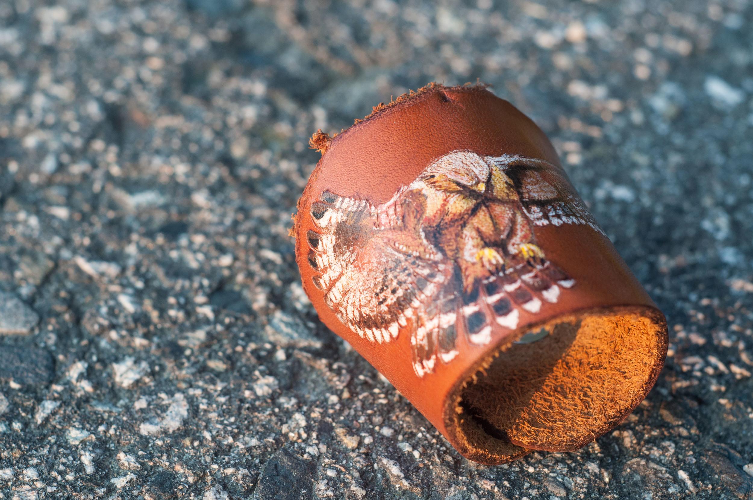 hawk-leather-cuff-6.jpg