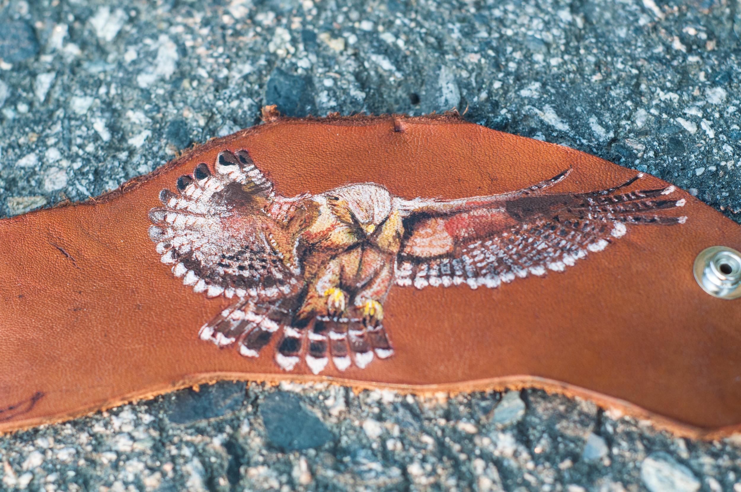 hawk-leather-cuff-71.jpg
