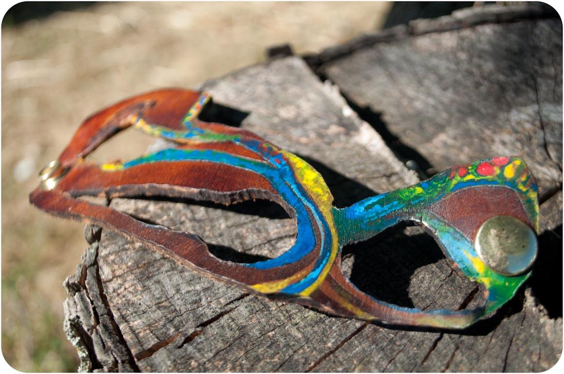 cuffs-4.jpg