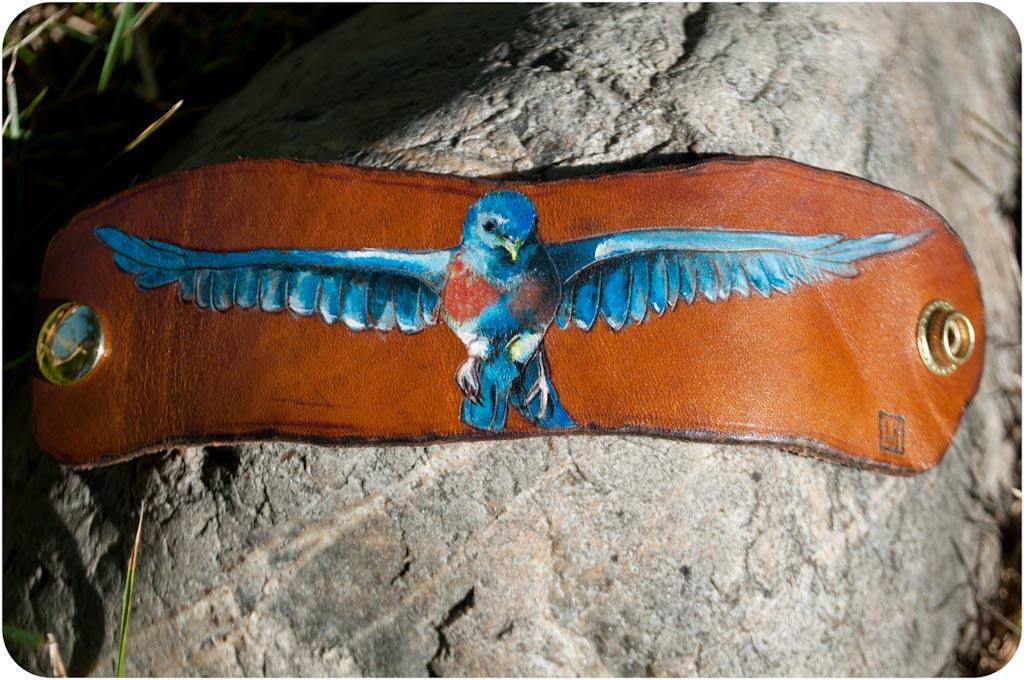 bluebird-cuff-2.jpg