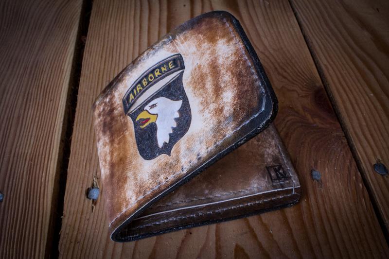 airborne leather wallet-3.jpg