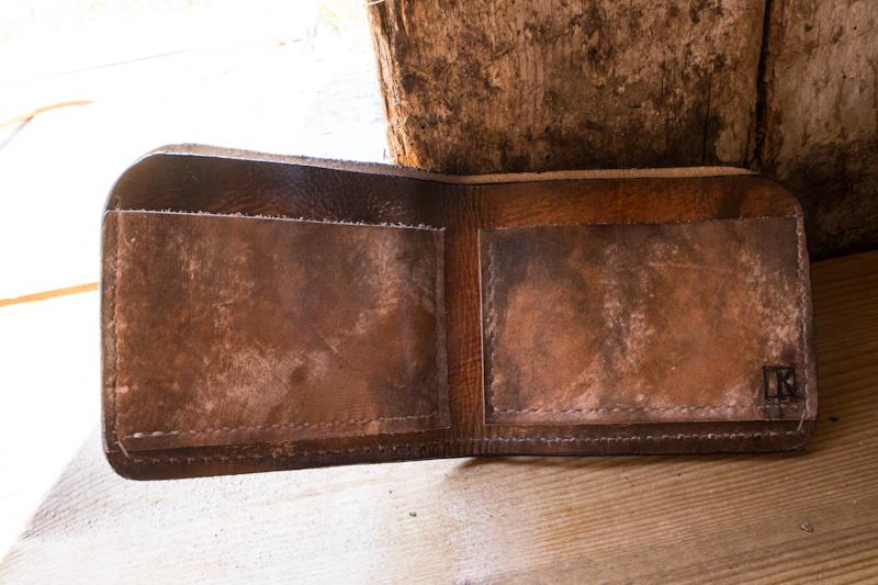airborne leather wallet-2.jpg