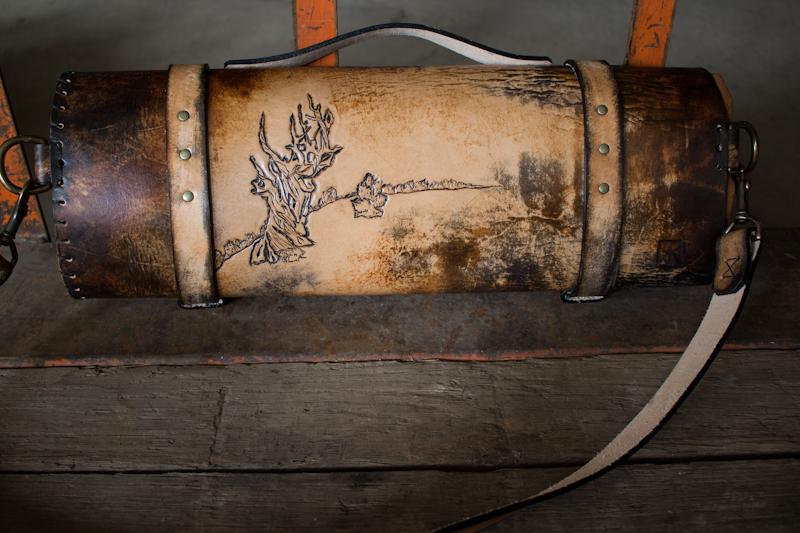 Methuselah Tree Custom Leather Knife Roll for Chefs-7.jpg