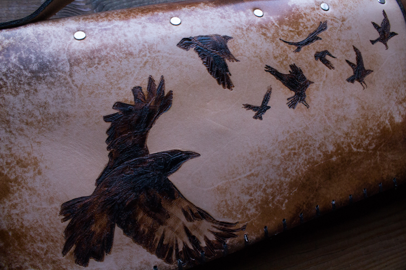 sequoia and ravens leather chef knife roll-20.jpg