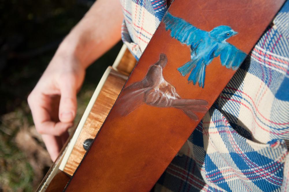 bluebirds-and-dad-strap-9.jpg