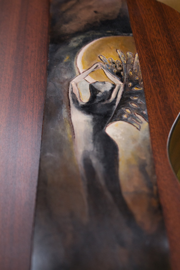 featured moon-goddess-guitar-strap-.jpg