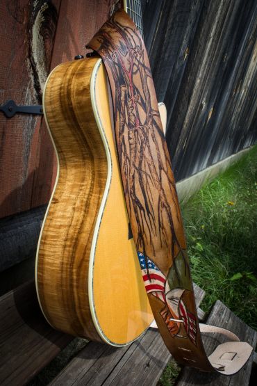featured vascular-system-in-tree-custom-leather-guitar-strap-7.jpg