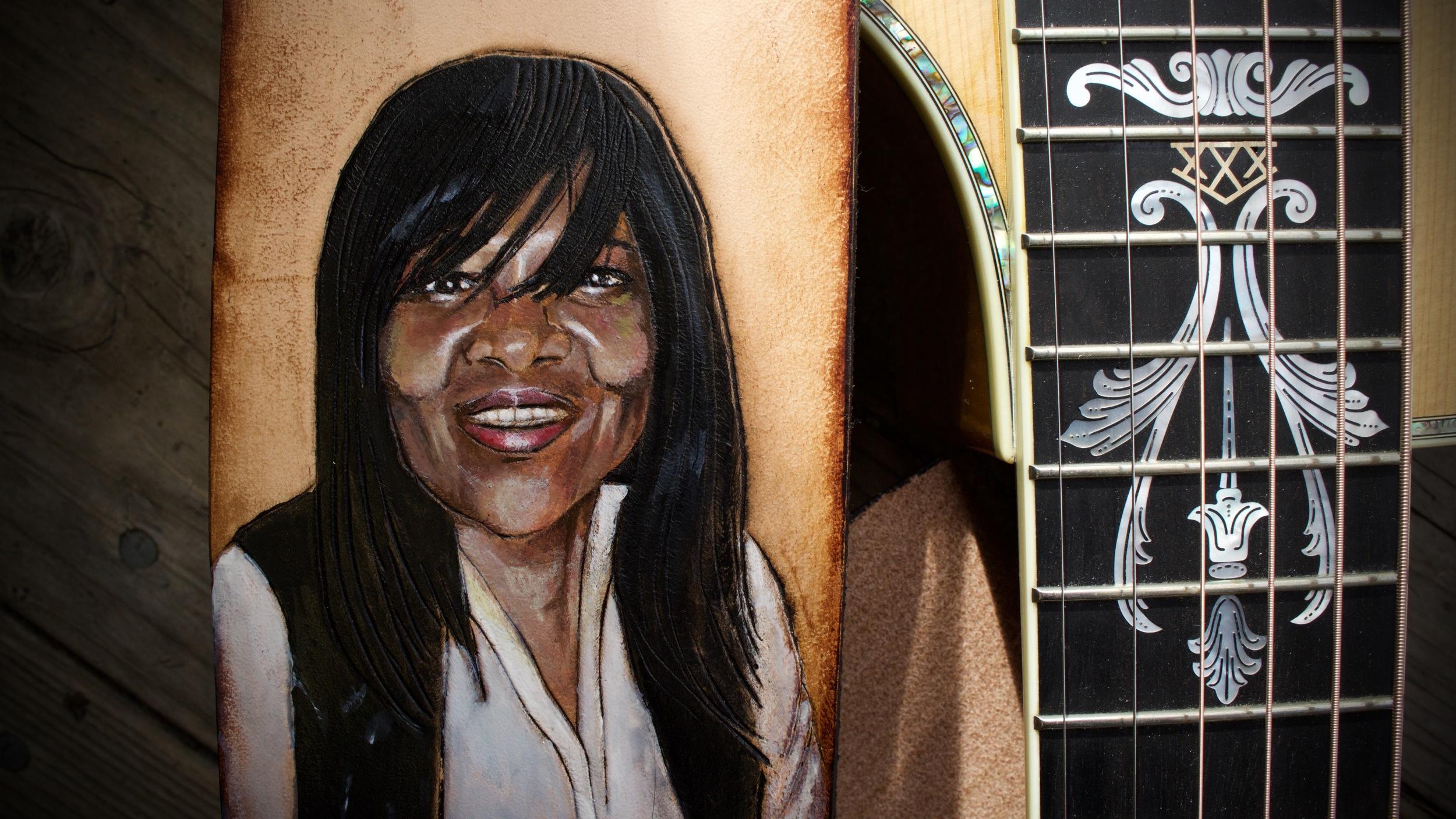 portrait strap5.jpg