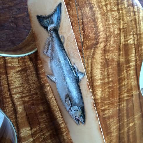 salmon strap.jpg