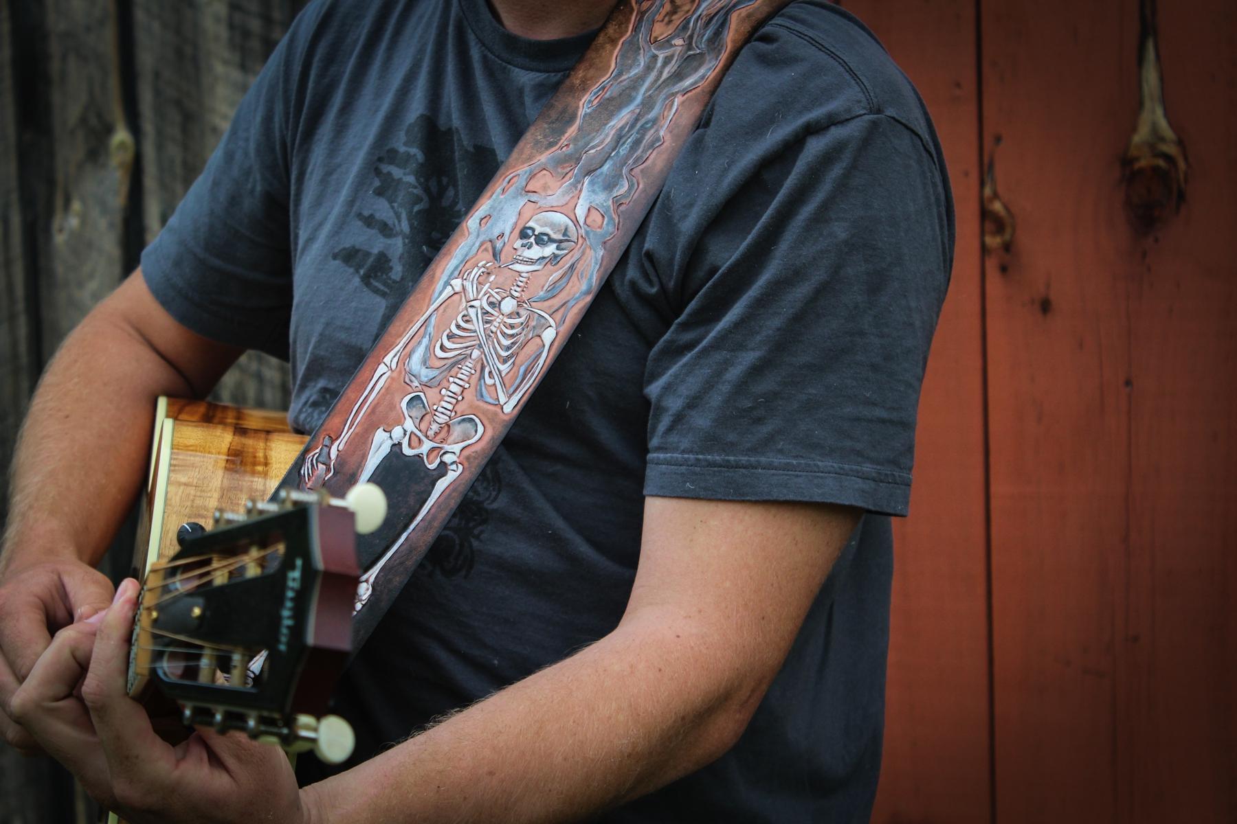 skeleton-guitar-strap-113.jpg