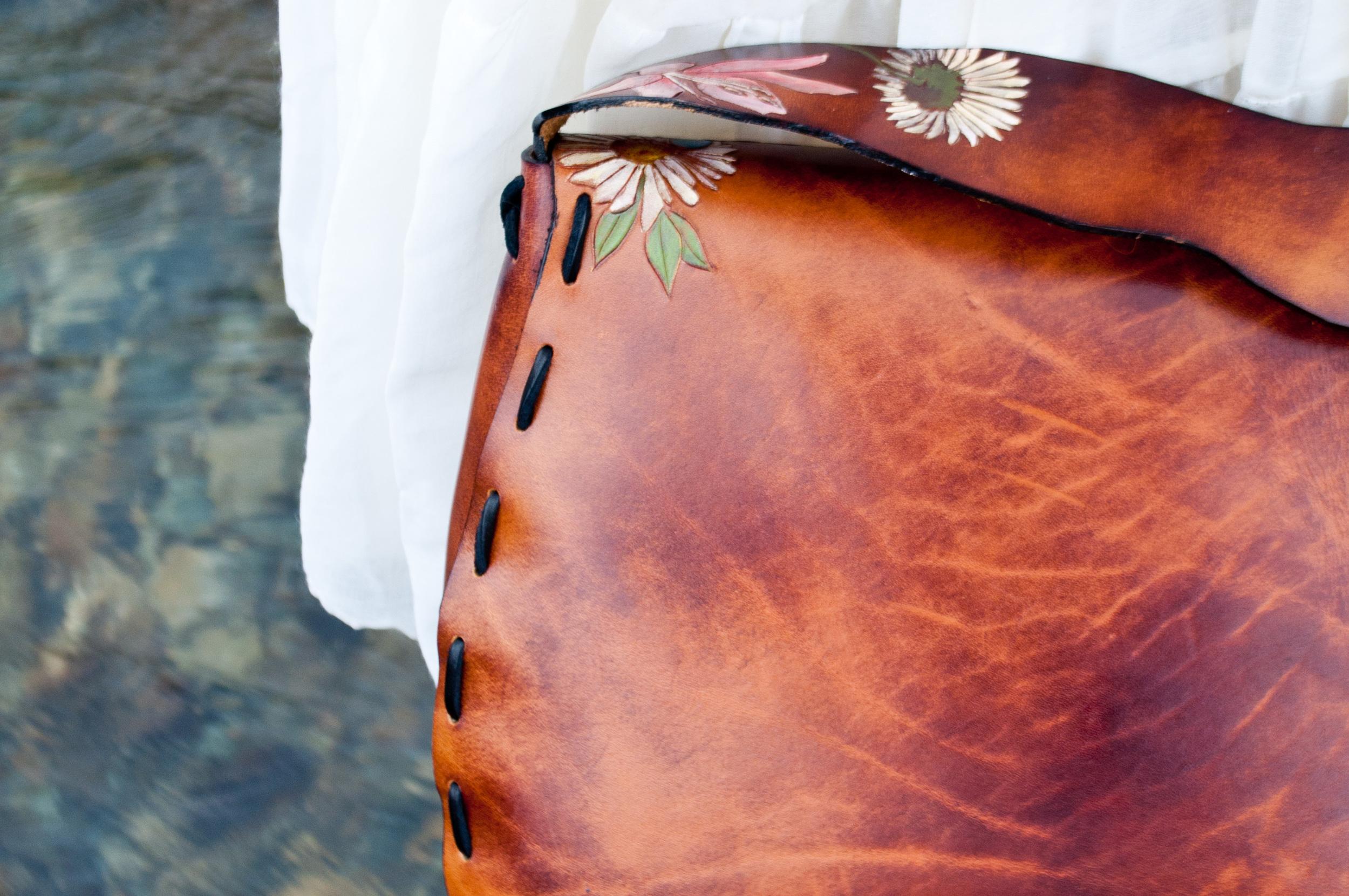 bag-for-cover-1-21.jpg