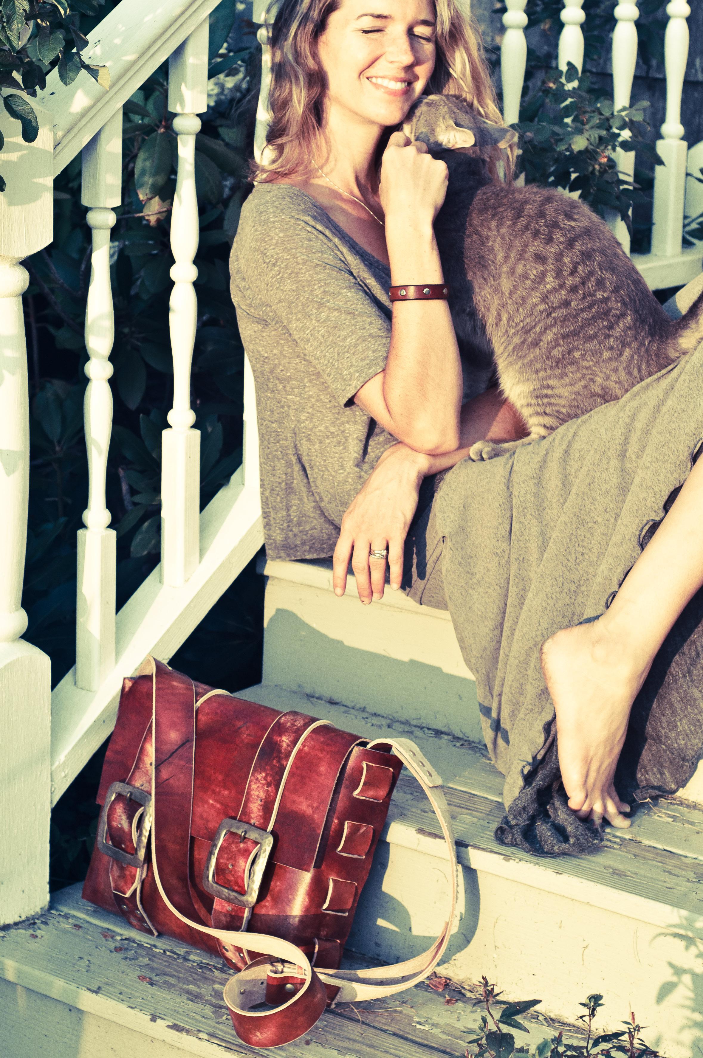 custom-leather-messenger-bag-with-antique-buckles-7.jpg