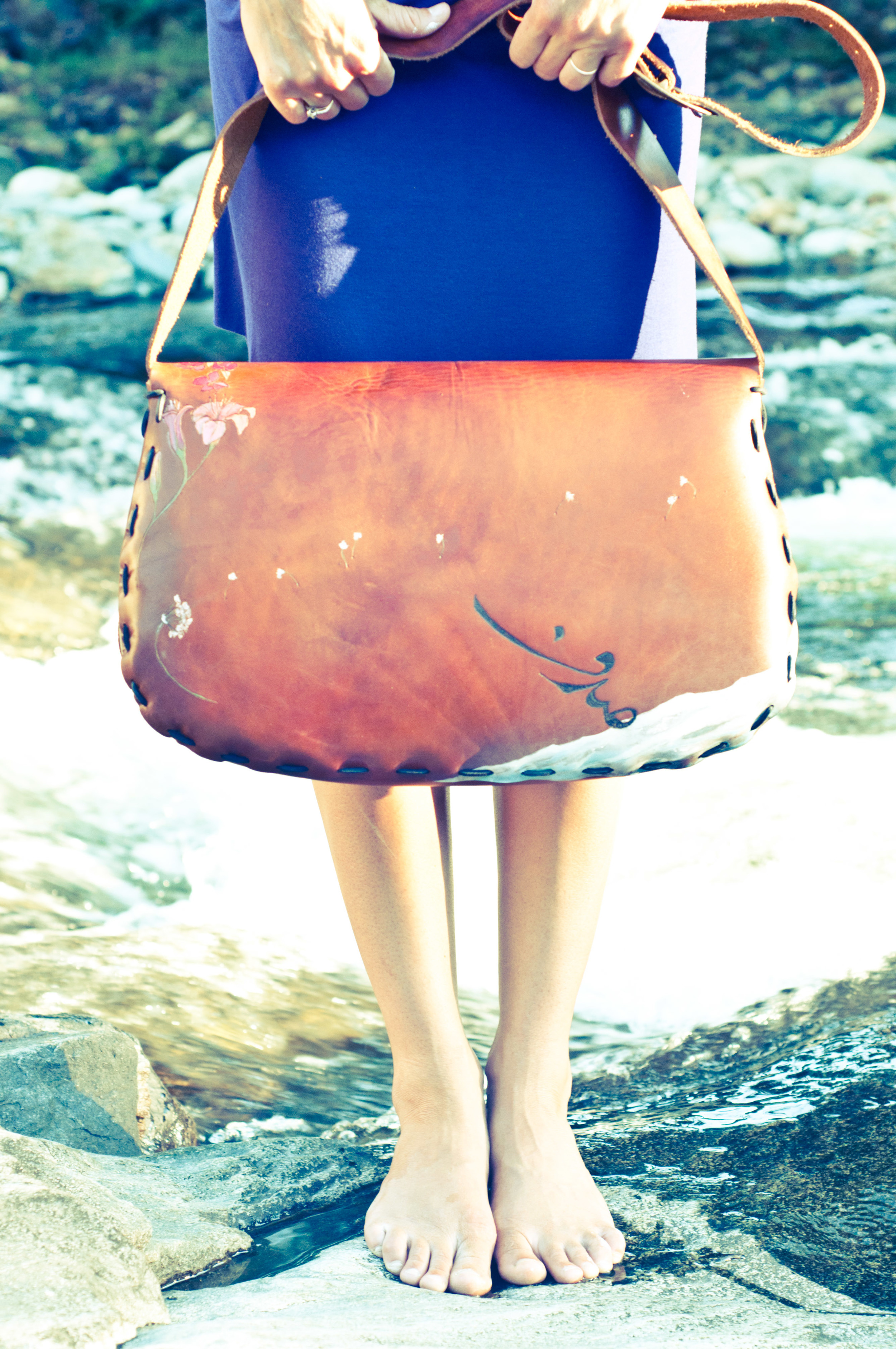 pisces-meets-taurus-mother-of-pearl-leather-bag-3.jpg