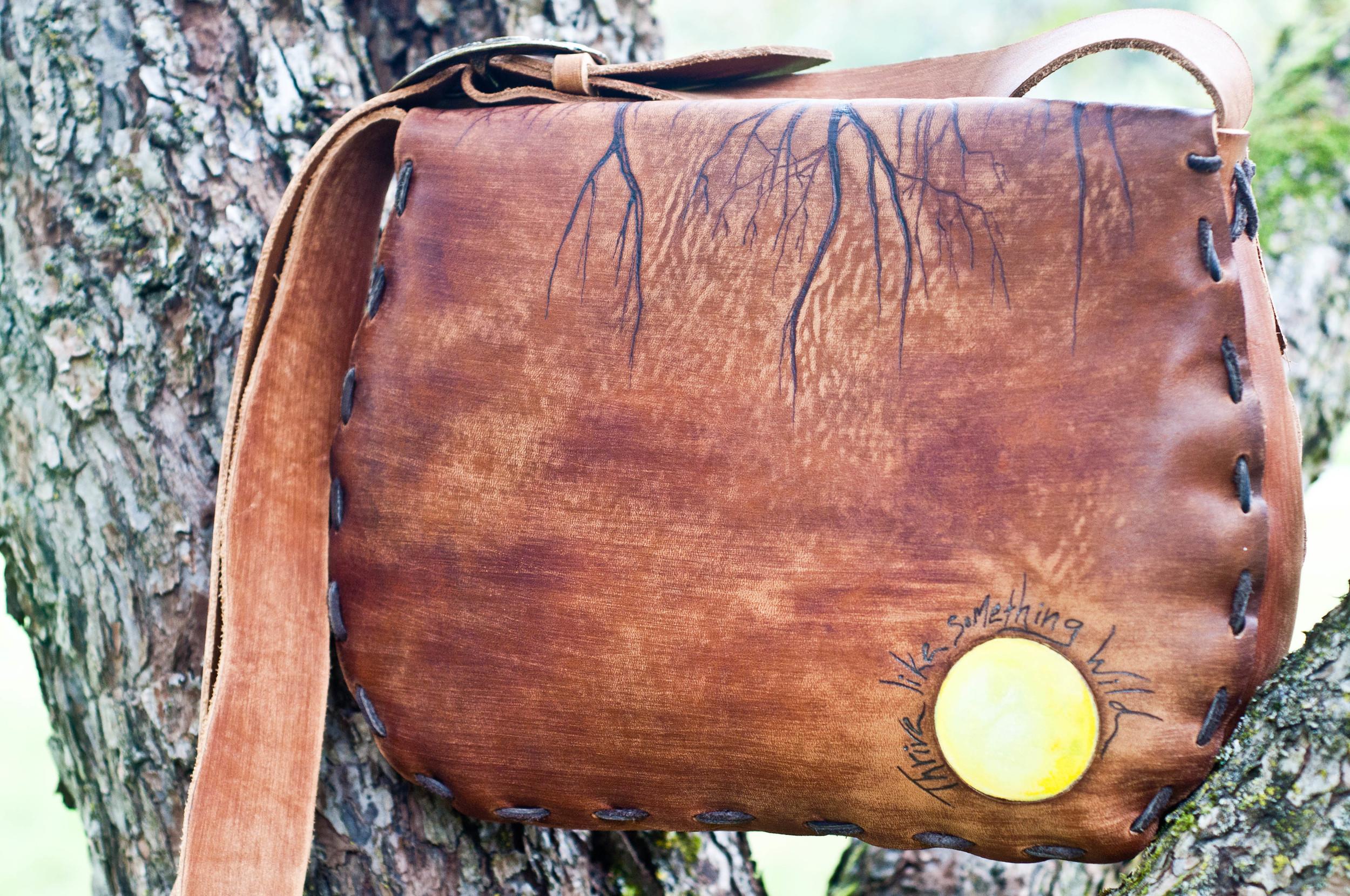 thrive-like-something-wild-leather-bag-6.jpg