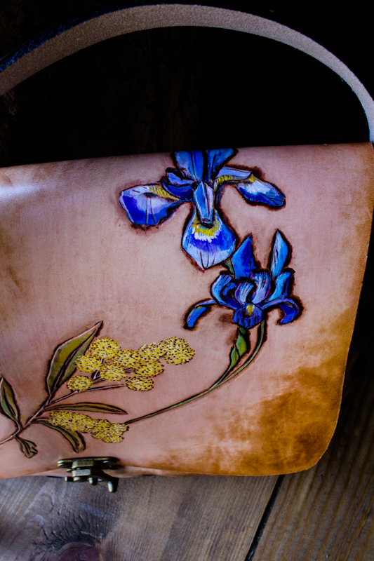yellpw wattle, iris, and bougainvillea bag-4.jpg
