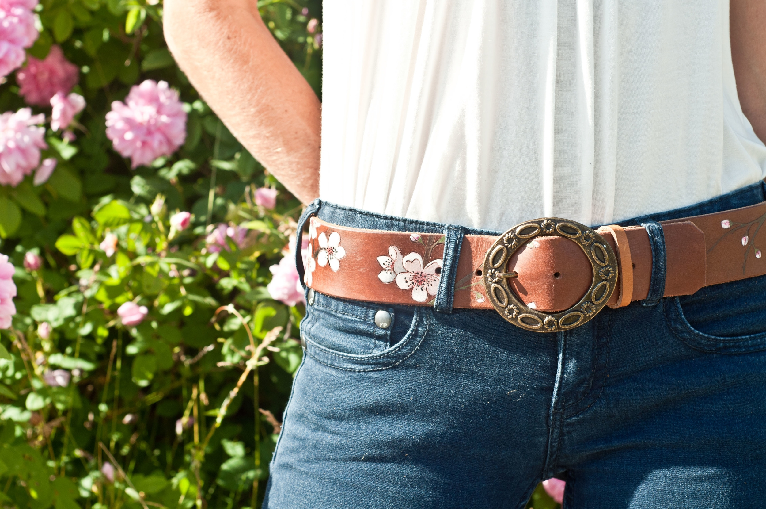 cherry-blossom-belt-3.jpg