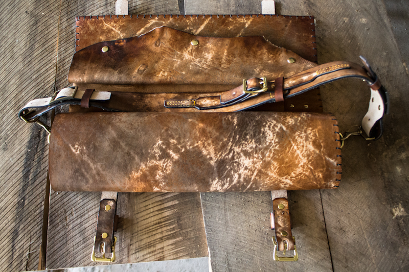 stone stain knife roll for chef-9.jpg