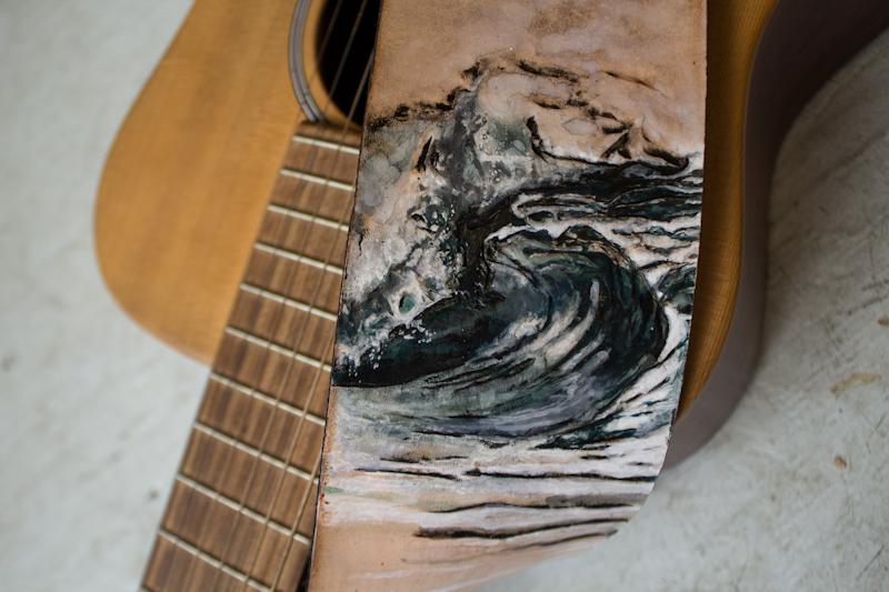 surfer wave guitar strap-4.jpg