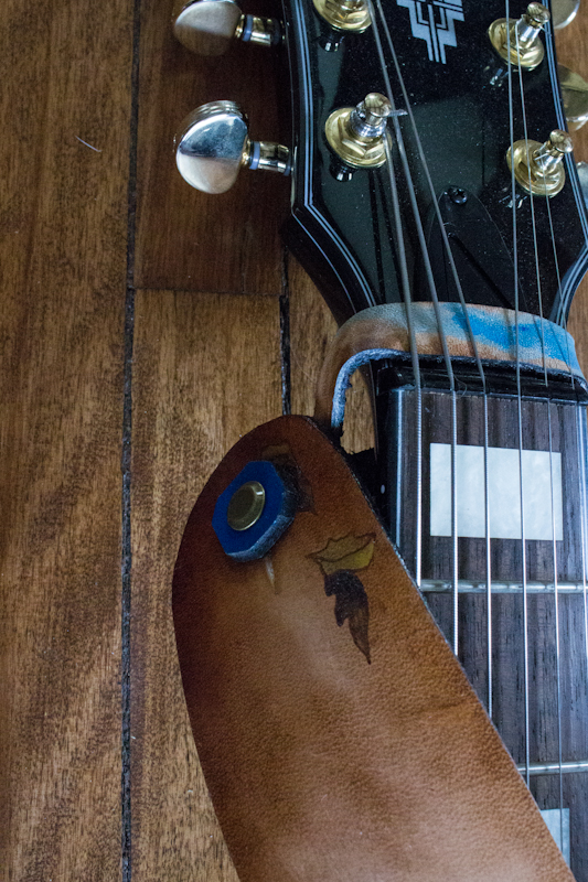 bluebird in my heart that wants to get out guitar strap-6.jpg
