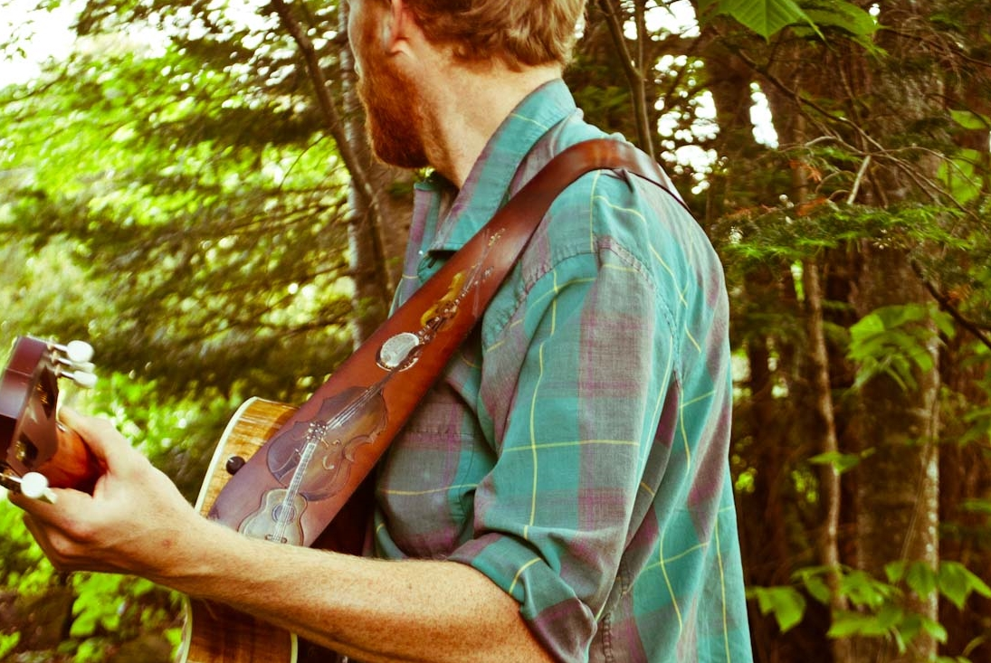 guitar-straps-3.jpg