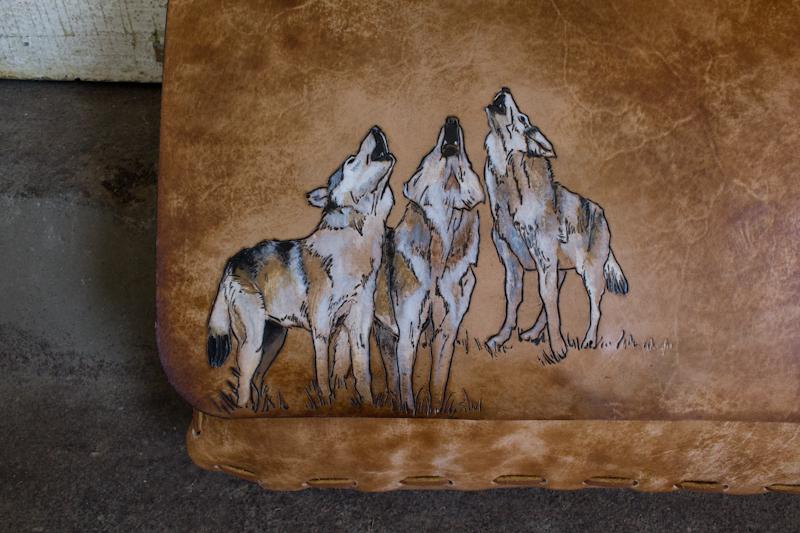 howling-wolves-custom-bag-3.jpg