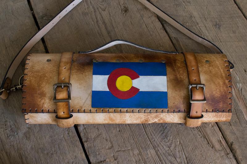colorado-flag-knife-bag-4.jpg