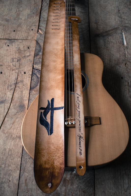 cross-guitar-strap.jpg