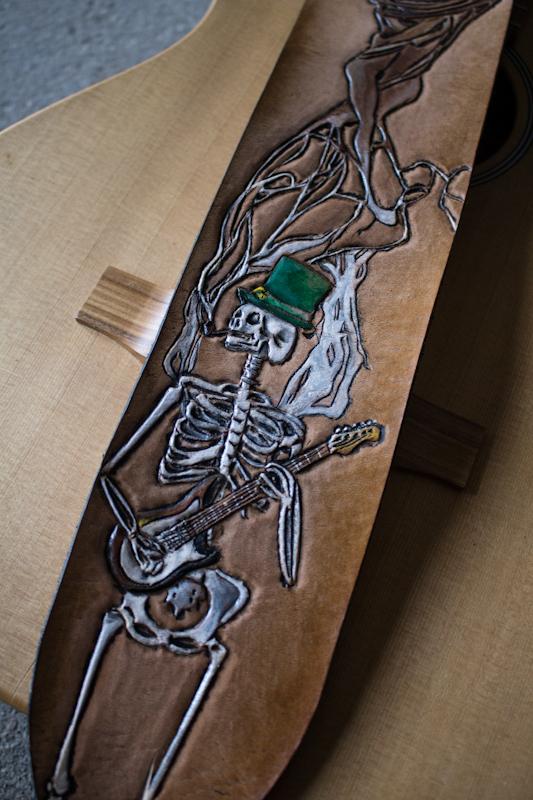 skeleton-to-tree-of-life-guitar-strap-6.jpg