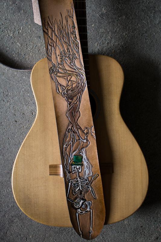 skeleton-to-tree-of-life-guitar-strap-5.jpg