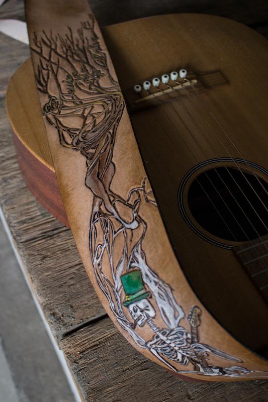 skeleton-to-tree-of-life-guitar-strap-3.jpg