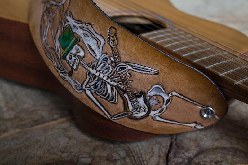 skeleton-to-tree-of-life-guitar-strap-2.jpg