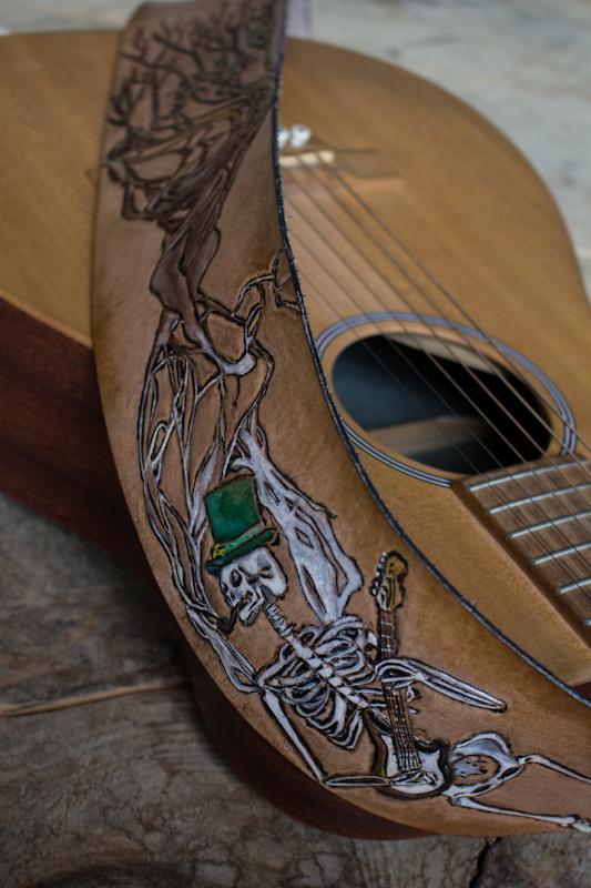 skeleton-to-tree-of-life-guitar-strap.jpg