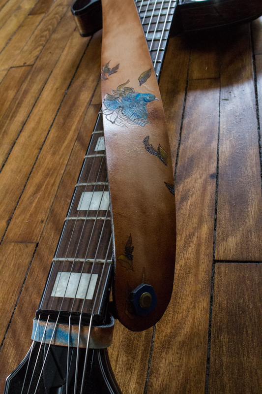 bluebird-in-my-heart-that-wants-to-get-out-guitar-strap-2.jpg