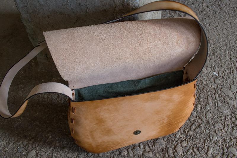 peacock-painting-leather-bag-7.jpg