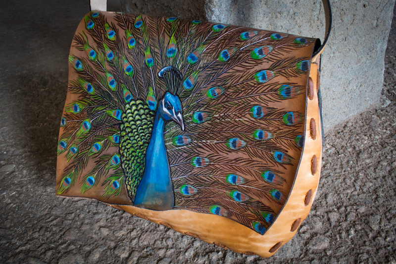 peacock-painting-leather-bag-6.jpg