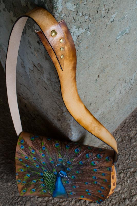 peacock-painting-leather-bag-5.jpg