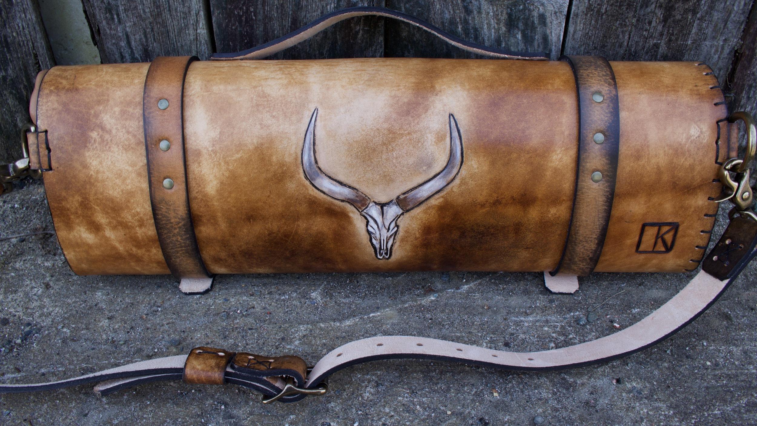 Bull and longhorn skull roll.jpg