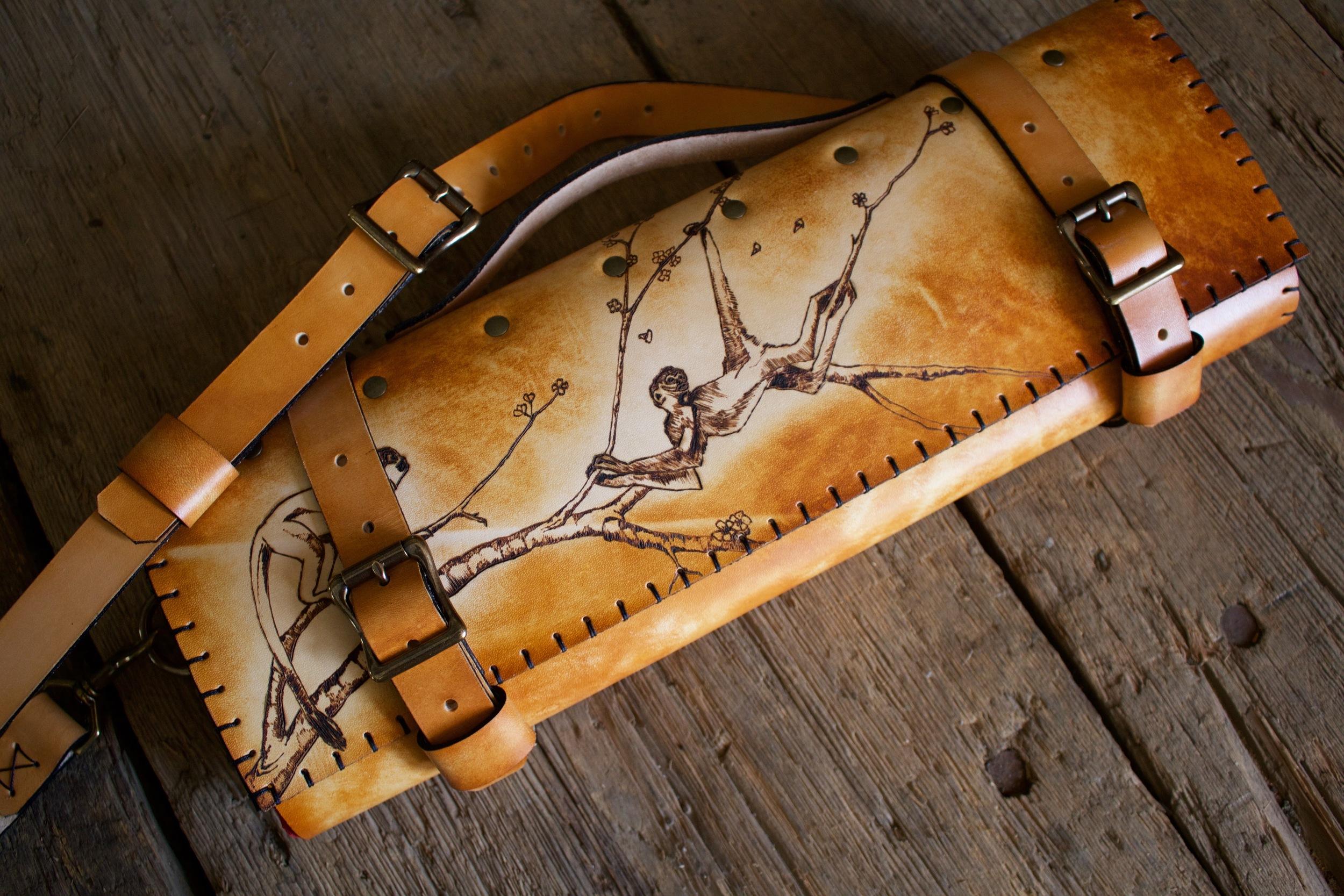 monkey knife roll1.jpg