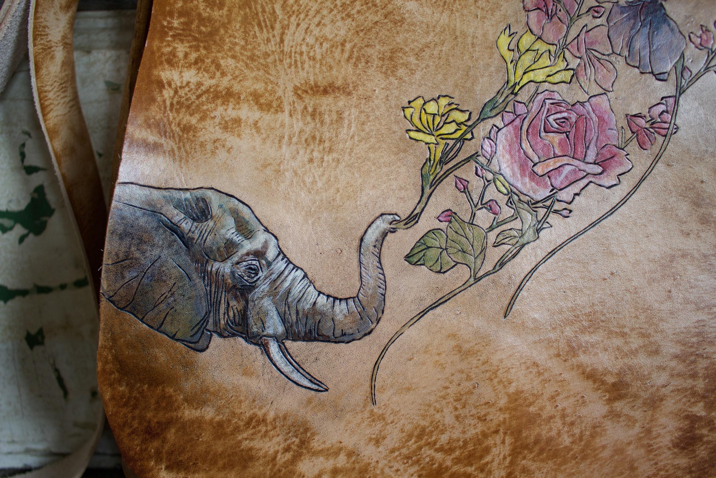 elephant bag with flowers10.jpg
