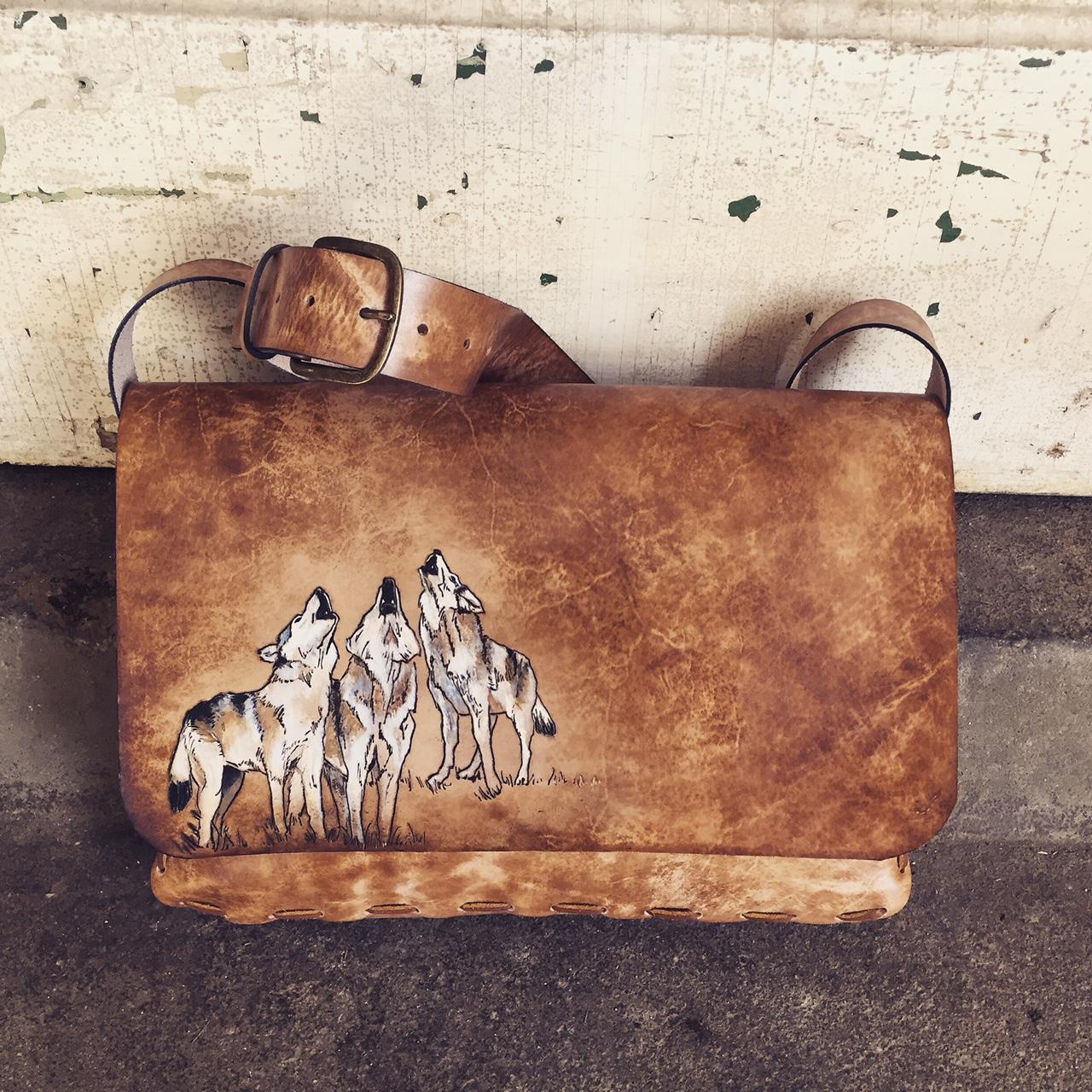 wolf bag linny kenney.JPG