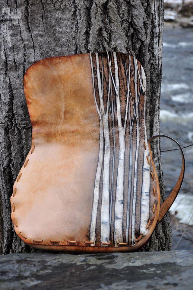 Birch Bag Linny Kenney 2.jpg