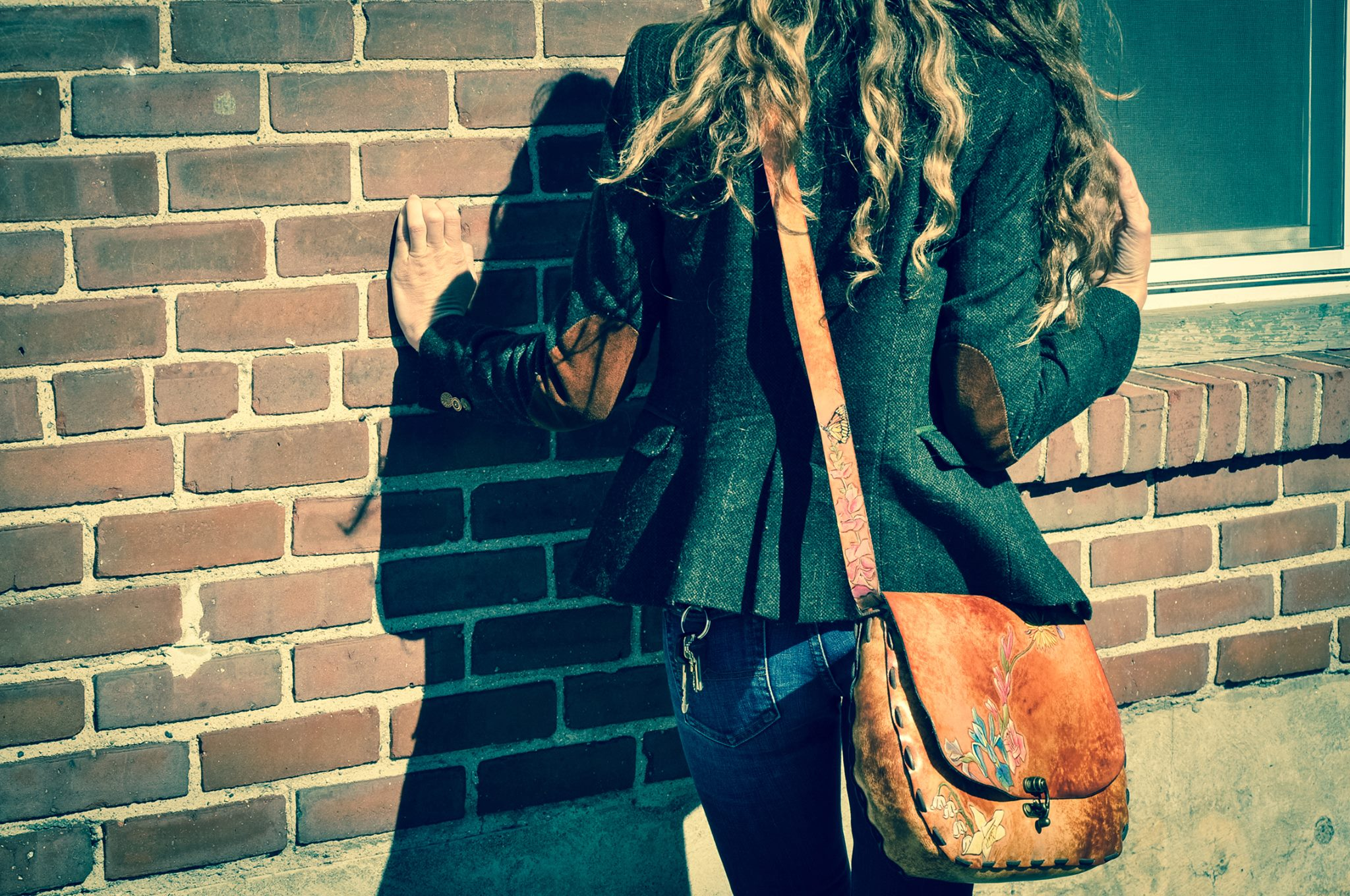 Bella Bag Linny Kenney Leather.jpg