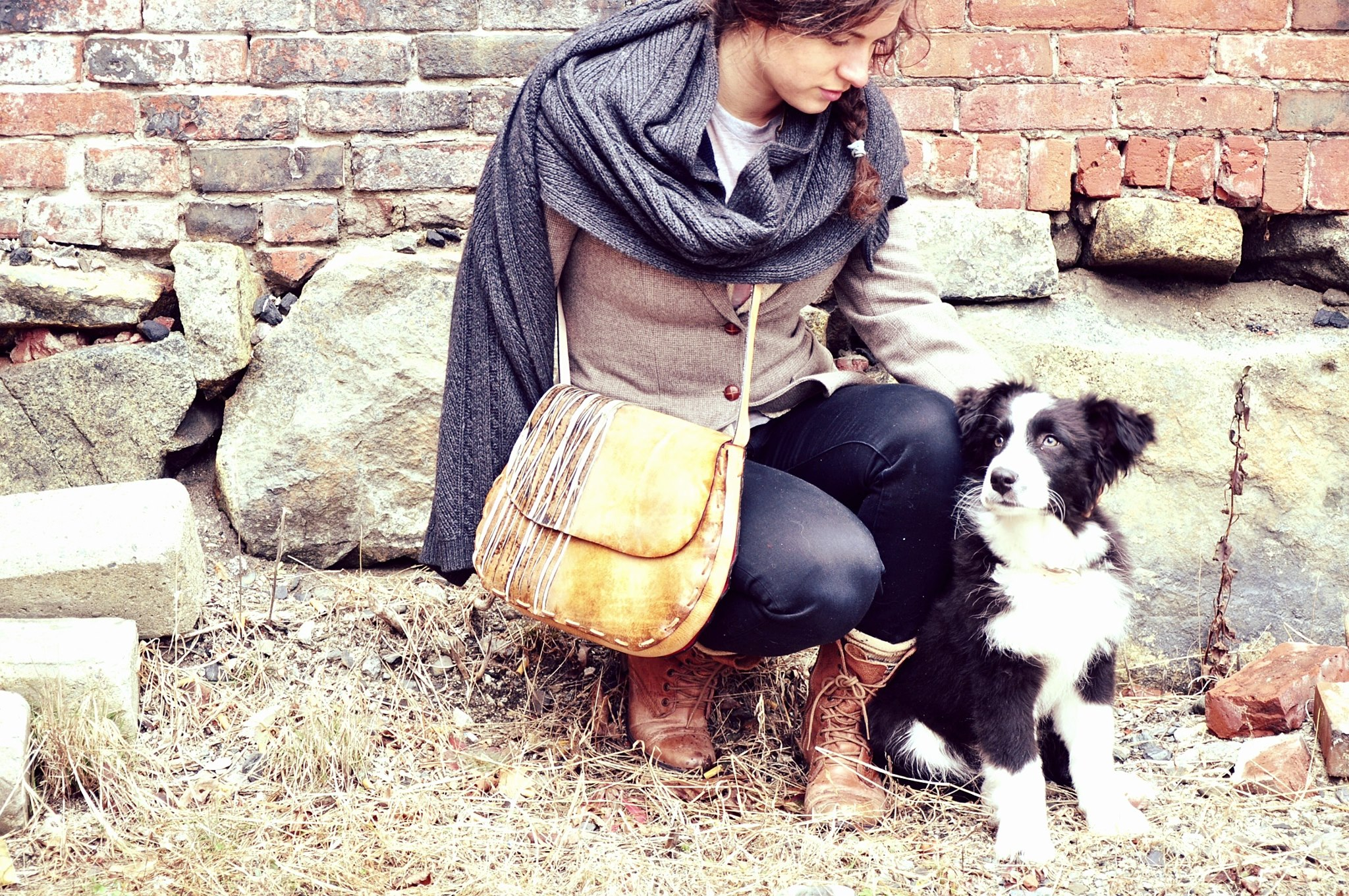 Birch Bag Linny Kenney.jpg