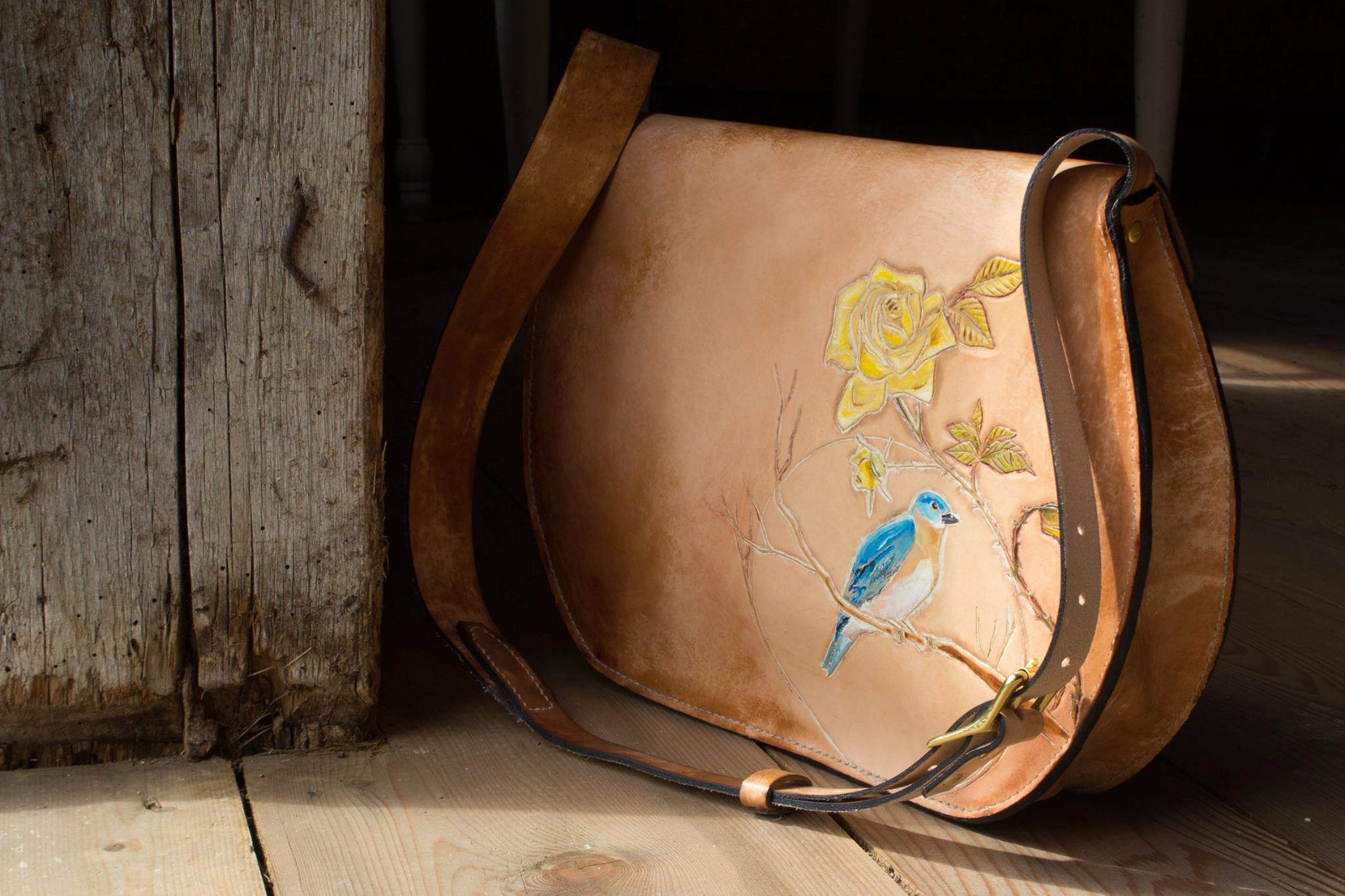 custom bird bag Linny Kenney.jpg