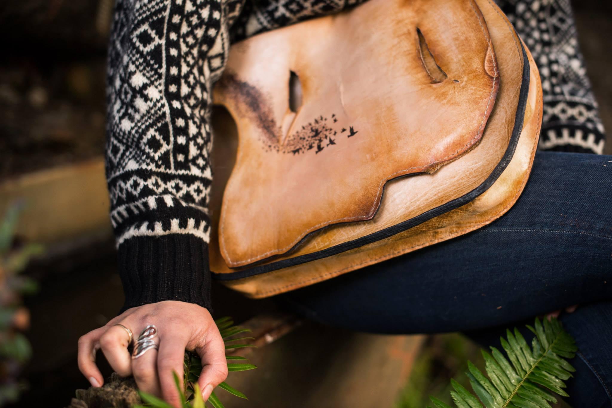 Starling Bag Linny Kenney.jpg