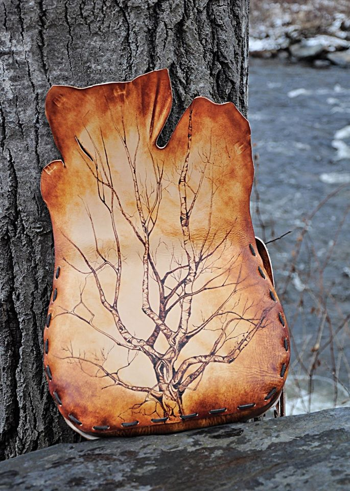 Tree Bag Linny Kenney Leather.jpg