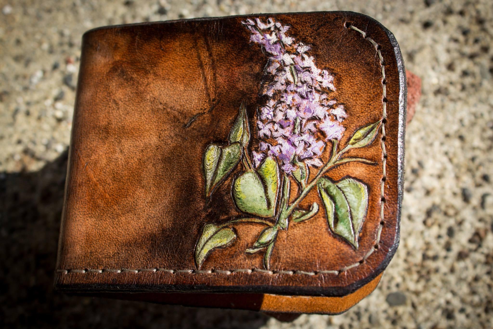 lilac wallet Linny Kenney.jpg