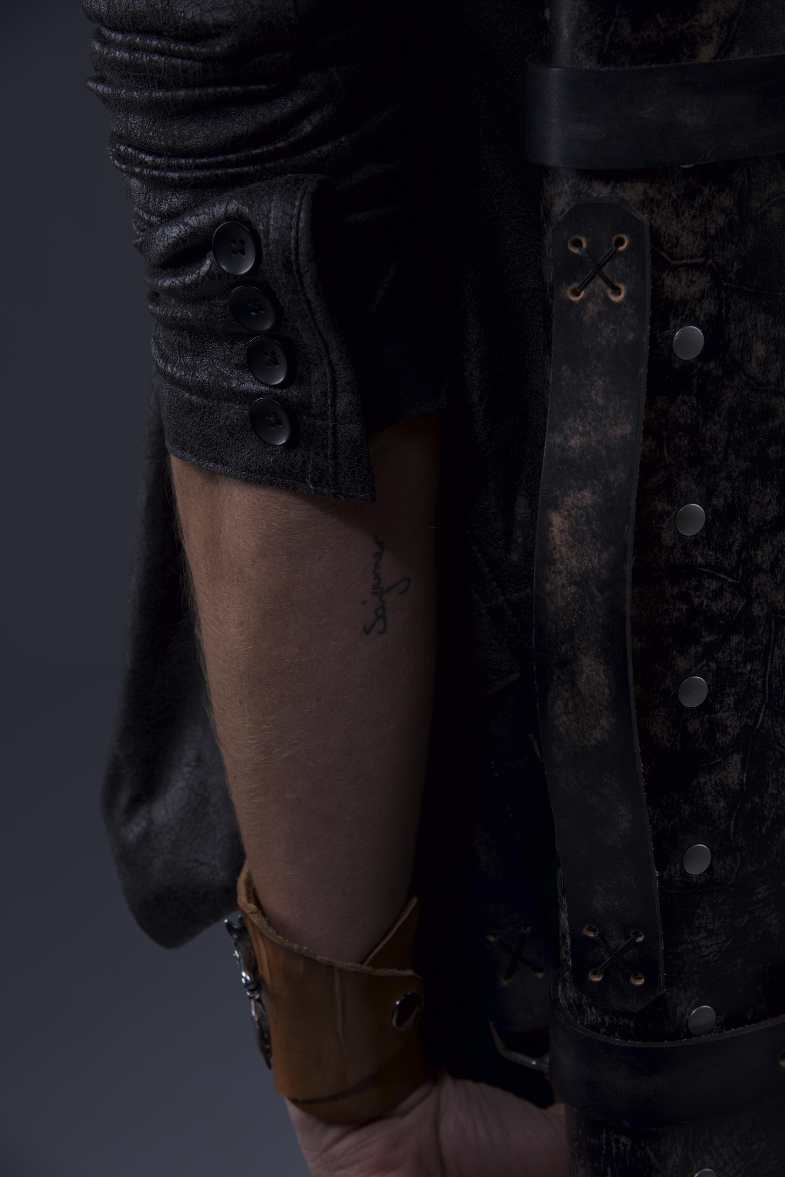 detail cuff tattoo roll.jpg