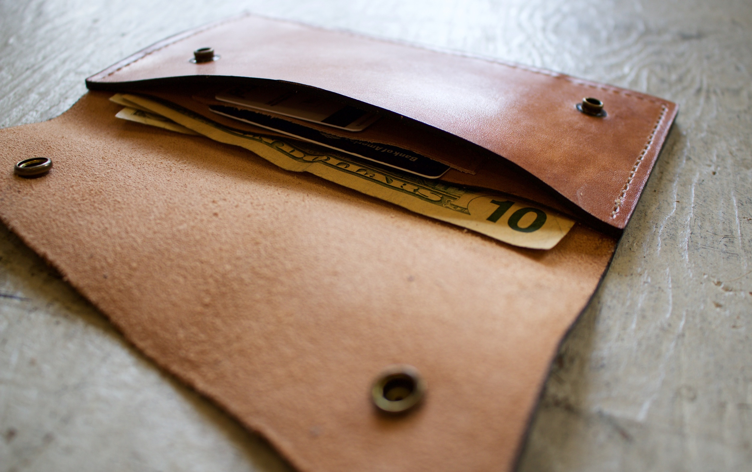 leather clutch wallet.jpg