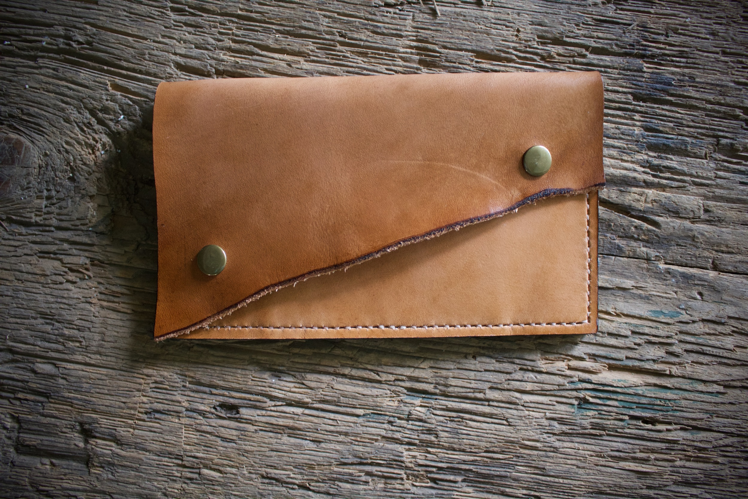 leather clutch wallet4.jpg